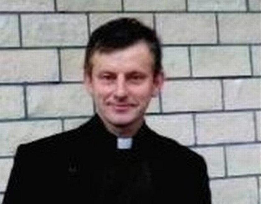 Tragiczne śmierci polskich księży