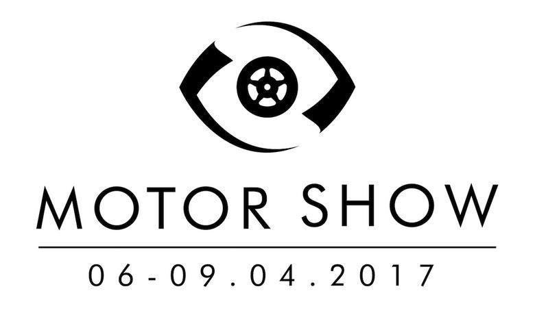 Poznań Motor Show 2017