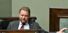 Minister Szumowski zakażony. Nie wie, gdzie złapał koronawirusa