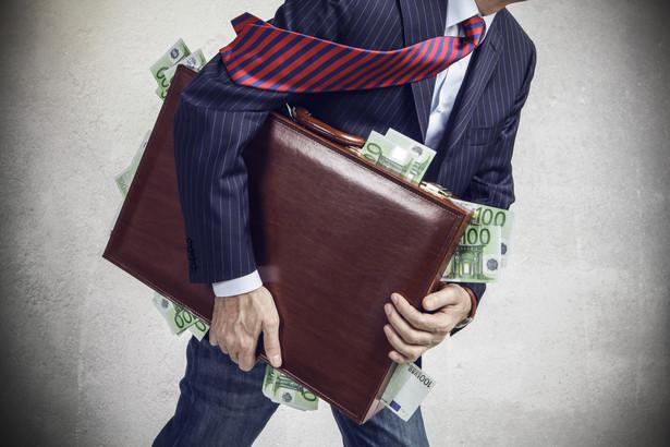 Amerykańskie prawo za akt korupcji uznaje czyn, który spełnia zasadę quid pro quo, czyli coś za coś.