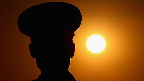 Pierwszymi ofiarami wojny między USA i Koreą Północną mieliby być żołnierze amerykańscy stacjonujący w Korei Południowej i cywile zamieszkujący Seul