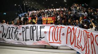 COP24: Brazylia hamuje końcowe porozumienie?