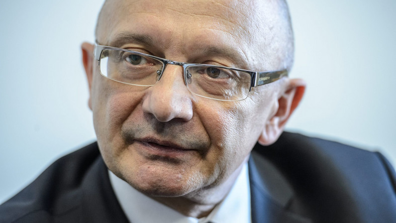 Mirosław Taras