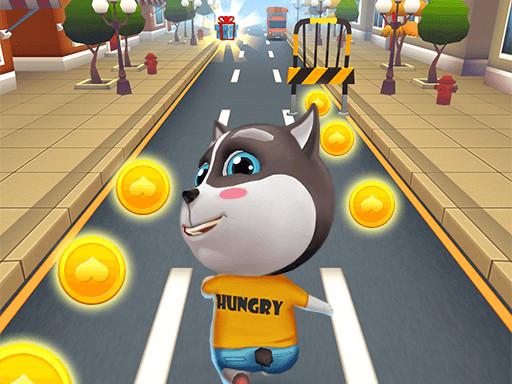 gry dla dzieci online za darmo