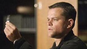 """Matt Damon mógł zagrać w """"Avatarze"""""""