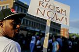 Ukinite rasizam!