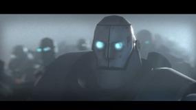 """Tajemnica trzeciej frakcji rozwiązana. W """"Team Fortress 2"""" pojawi się tryb Mann vs. Machine"""