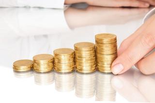 Wpływy z podatku bankowego trzeba przeznaczyć na fundusze stabilizacyjne