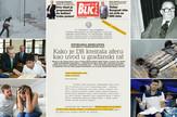 EuroBlic_04022018_kolaz