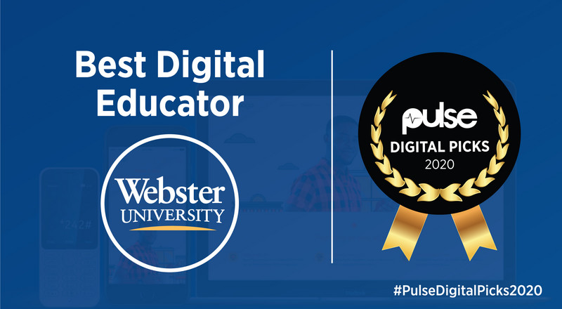 Pulse Digital Picks: Webster University Ghana stands out in education amidst a global pandemic