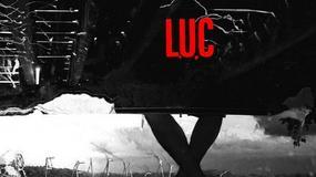 """Recenzja: L.U.C. - """"REFlekcje o miłości apdejtowanej selfie"""""""
