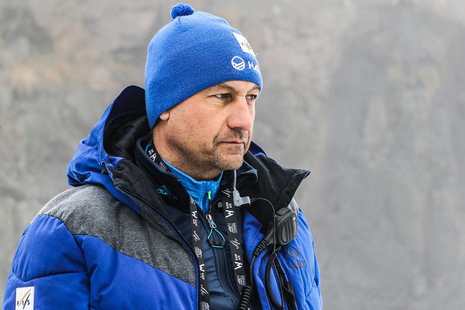 Sandro Pertile