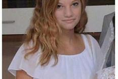 DA LI STE JE VIDELI? Jelene Urošević (14) iz Pančeva nema već ŠEST DANA, a evo na šta SUMNJA NJEN OTAC