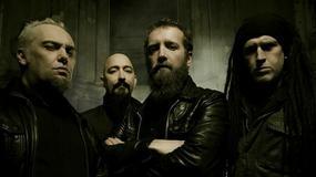 Metal Hammer Festival: Paradise Lost dołącza do składu