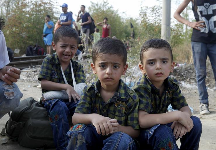 656534_izbeglice-makedonija-ap-4
