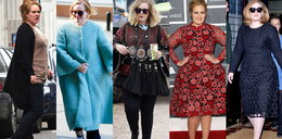 Popularna piosenkarka bardzo schudła. Znamy jej sekret!