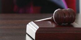 Sędzia z 3-tygodniowym stażem zostanie prezesem sądu