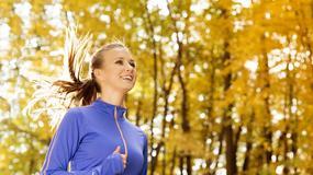Jak ubrać się na jogging i nie przepłacić? Podpowiadamy!