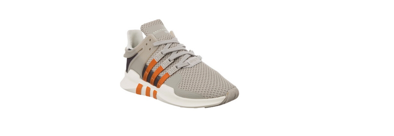 Buty Adidas EQT SUPPORT ADV 325