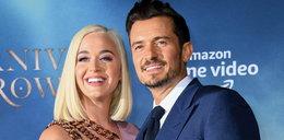 Katy Perry urodziła! Orlando pokazał zdjęcie córeczki i zdradził imię