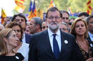 Czy to koniec ery Rajoya? Hiszpański parlament zagłosuje nad wotum nieufności