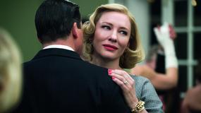 American Film Festival, dzień pierwszy: zakazana miłość w ojczyźnie wolności