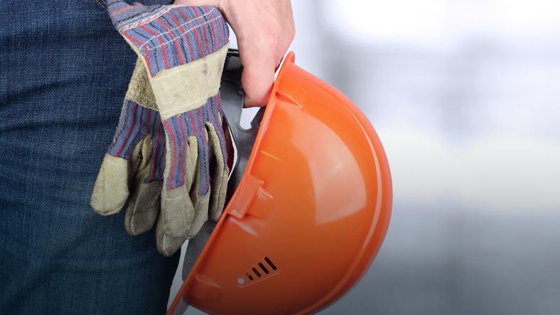 Ekwiwalent za pranie ubioru służbowego należy oskładkować