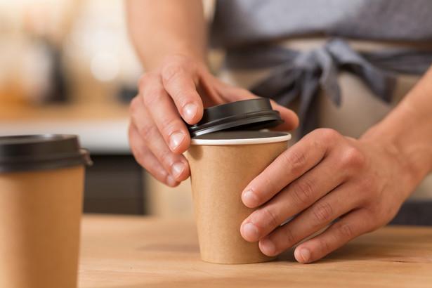 Po zmianach mililitr kawy w Costa Coffee sieci kosztuje 3,8 gr, podczas gdy wcześniej 3,1 gr