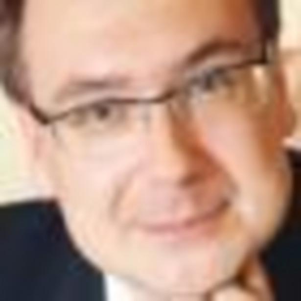 Sebastian Koczur, adwokat Kancelaria Adwokacka w Krakowie