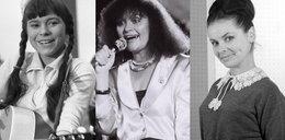 Trzy polskie gwiazdy, trzy tragiczne śmierci