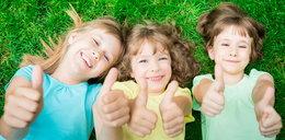 Dzień dziecka: Najlepsze życzenia dla dzieci