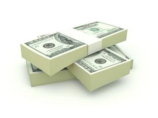 Bank, kantor, internet, a może forum internetowe - gdzie warto wymieniać walutę
