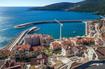 RUSI prodaju nekretnine u Crnoj Gori po PAPRENIM CENAMA!