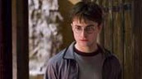 Alexandre Desplat komponuje dla Harry'ego Pottera