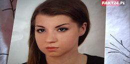 18-letnia Klaudia zmarła po porodzie. Jej rodzina: Chcemy poznać prawdę