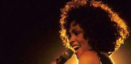Whitney Houston nie żyje!