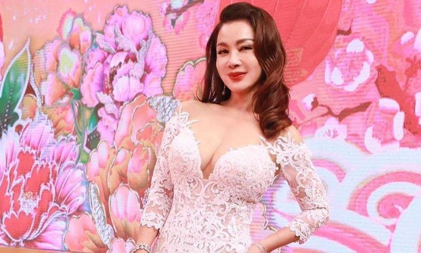 Chen Meifen