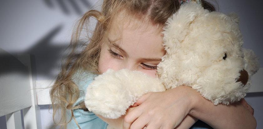 Raport ws. pedofilii: Co trzeci podejrzany to duchowny