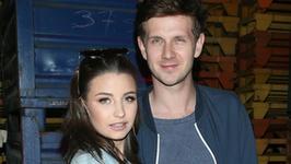 Julia Wieniawa i Antoni Królikowski razem na wakacjach. Aktorka pochwaliła się uroczym zdjęciem