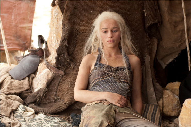 229556_game-of-thrones-1