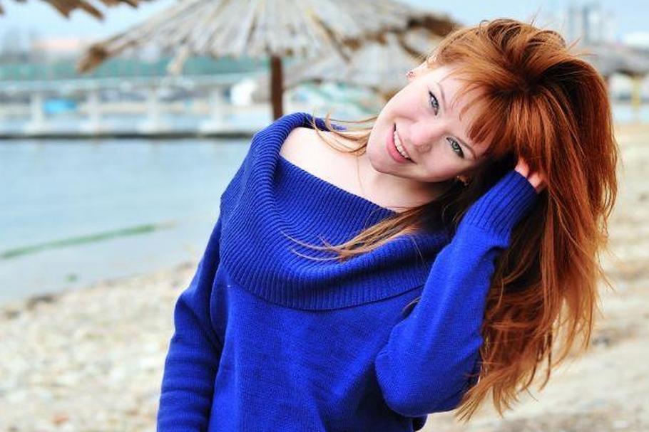 Fryzury Na Lato Czyli Modne I Wygodne Plażowanie Styl