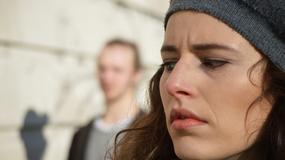 Stalking i cyberstalking: Kiedy i jakie kary za uporczywe nękanie