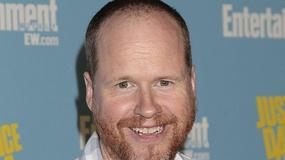 "Joss Whedon wyreżyseruje ""Avengers 2"""