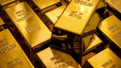 Ghana records biggest fall in gold production in 16 years