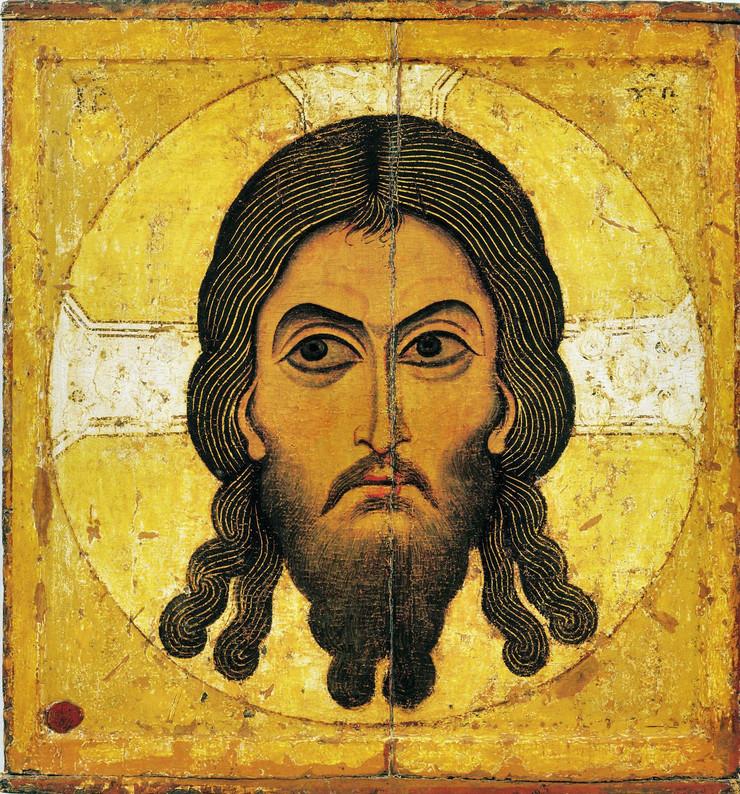 isus hrist03 foto Wikipedia Tretiakov Gallery Moscow