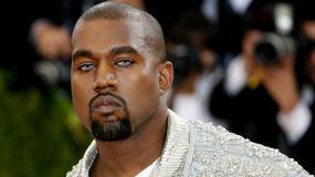 Płyta Kanye Westa miała się nazywać zupełnie inaczej