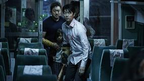 Quiz: rozpoznaj filmowe zombie po kadrze