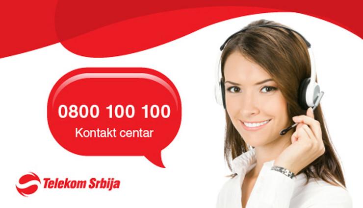 562894_telekom-foto-promo