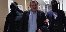 Wsadzili posła PO za kraty, bo zaglądał do kieszeni Rydzyka?