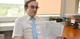 Bank żądał spłaty nieistniejącego długu